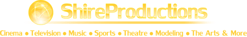 Shire Productions