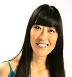 Michiko Ishihara