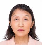 Hilda Zhang